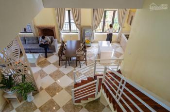 Bán biệt thự nghỉ dưỡng Beverly Hill ở ngay giá 1,9 tỷ full nội thất 4*