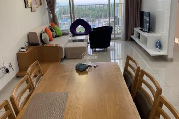 Chính chủ bán gấp rẻ trong tuần căn hộ The Canary Heights Aeon 2PN, 2WC, cho thuê 18,5tr/tháng