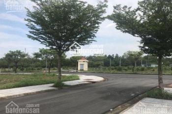 Chính chủ bán gấp 90m2 MT Lò Lu,Trường Thạnh,Quận 9 chỉ 1,8 tỷ,gần KĐT Đông Tăng Long,Lh 0936980313