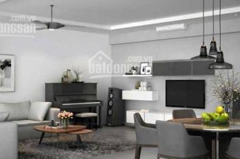 Cần cho thuê gấp căn hộ Sky Garden 2, Pmh,q7 nhà đẹp, giá rẻ.LH: 0917300798 (Ms.Hằng)