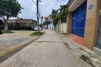 Bán lô đất gần trường Đại Học Quảng Bình