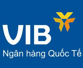 Ngân Hàng Quốc Tế VIB Thanh Lý 29 Nền Đất KDC Bệnh Viện Chợ Rẫy 2.