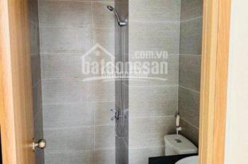 Bán lỗ căn Sài Gòn Gateway vì hết tiền đóng bán lỗ 2PN chỉ 1 tỷ 3 (70%) gấp rất gấp, LH 0706679167