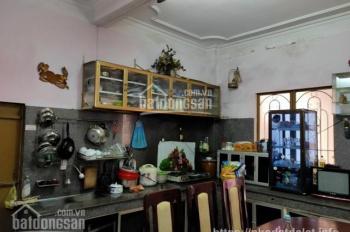 Cần sang nhượng lại nhà gần trung tâm phố đường Ngô Thì Nhậm - TP. Đà Lạt - LH: 0942.657.566