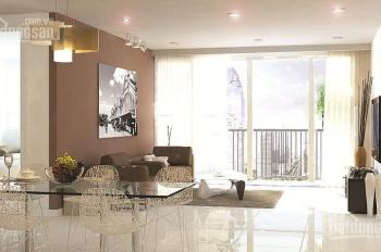 Cho thuê căn hộ Horizon, Trần Quang Khải, Q1, DT 105m2, 2PN, giá 18tr/tháng. LH: 0904 342134 (Vũ)
