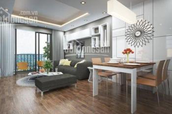 Cho thuê căn hộ Gold View, Q4, DT 80m2, 2PN, căn hộ cao cấp, giá 12tr/tháng. LH: 0904 342134 (Vũ)