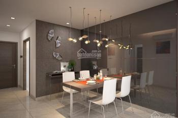 Cho thuê căn hộ Hà Đô Centrosa , Q10, DT 80m2, 2PN, cao cấp, giá 16tr/th. LH: 0904 342134 (Vũ)