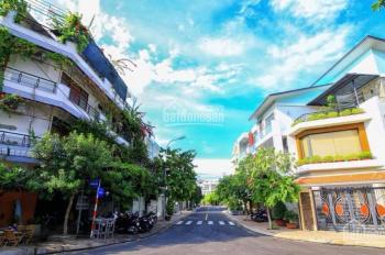 Kđt Hà Quang II: Không có lô rẻ hơn, 80m2 giá sập sàn chỉ 2,37 tỷ tiền đất. Lh nhanh 0931800111