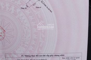 Đất mặt tiền Phan chu Trinh trung tâm Lái Thiêu,Thuận An.LH: 0985.363.588 Khiên