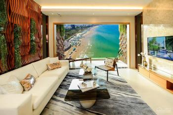 Cần bán căn hộ khách sạn 2.09 view đẹp ngay tại thành phố biển Vũng Tàu. LH: 093384567