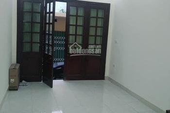 Bán nhà Khương Thượng, Quận Thanh Xuân, đất 45m2, 3 tầng, mặt tiền 3.5m (0346380876)