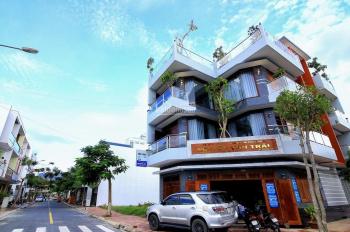 Bán lô góc đẹp Kđt Hà Quang II giá chỉ 33,5tr/m2 rẻ nhất thị trường. Lh nhanh 0931800111