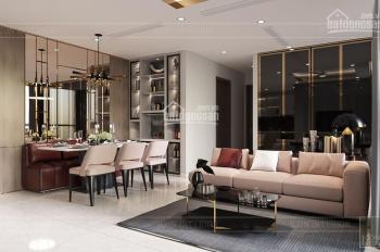 chính chủ gửi cho thuê gấp căn 2 phòng ngủ khu lanmark giá 19 triệu