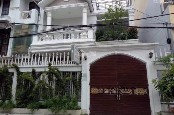 Bán biệt thự Khu Khang An, đường Liên Phường, Quận 9, DT: 8x21m, CN: 168m2, giá: 11 tỷ. 0938410456