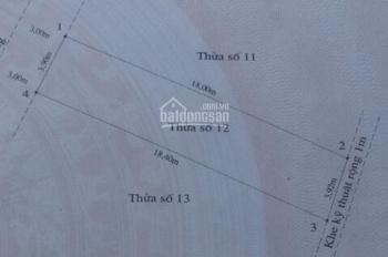 Bán đất mặt đường 420, Lạch Tray, Ngô Quyền, Hải Phòng