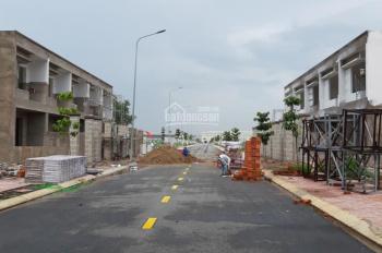 Đất nền KCN Nam Tân Uyên mở rộng sổ hồng thổ cư 100% dân cư đông đúc. Chỉ với 890 triệu/nền