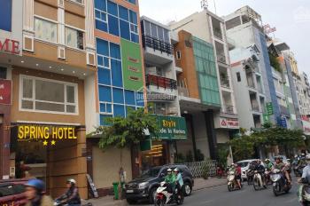 (Bán gấp trước tết) Bán nhà mặt tiền Phổ Quang, Tân Bình, 80m2, 15.5 tỷ