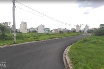 Đất nền Siêu Hót !! MT Nguyễn Thị Tú,gần UBND Bình Hưng Hoà B, Giá 1tỷ6, sổ riêng, LH: 0703047459