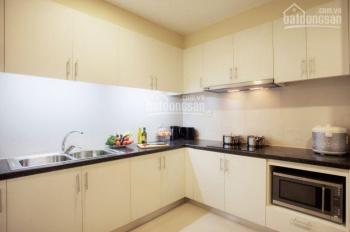 Cho thuê gấp căn hộ Vimeco Nguyễn Chánh, Cầu Giấy: 100m2, 2 ngủ, đủ đồ giá 11.5Tr: 0983551661