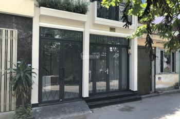Bán nhà hẻm 6m 385/7, Quang Trung, Gò Vấp, 35m2, trệt, 2 lầu, nhà mới vào ở ngay, giá: 4,08 tỷ
