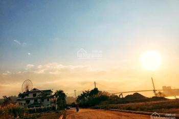 Hà Khánh A mở rộng-mặt biển- Hạ Long Quảng Ninh