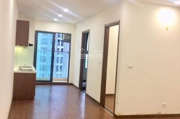 Cho Thuê 2PN diện tích 63m2 giá 8 triệu Tại Eco green city, nguyễn xiển,thanh trì LH 0343359855