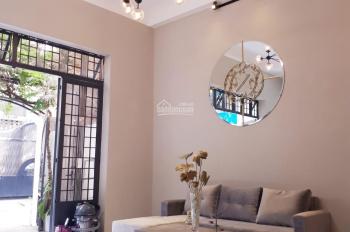 Chính chủ gửi bán độc quyền nhà Thảo Điền, Q2, đang giữ khoá, xem nhà lúc nào cũng được-0989793399