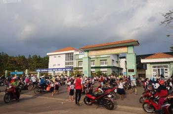 [RẺ]Đi định cư, bán gấp 2 tài sảnđô thị đh Việt Đức, 700tr. Cho vay 400 triệu. 0352300863