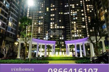 Bán gấp căn hộ 78m, 2 ngủ dự án Vinhomes Gardenia. Gía bán 3 tỷ. LH 0866416107