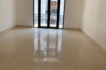 Cho thuê nhà mặt phố Chùa Bộc diện tích 40m2 x3 tầng Gía 30tr / tháng . LH 0969488683
