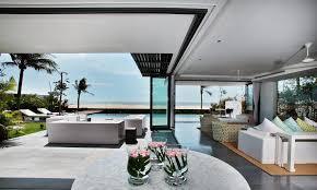 Sanctuary Hồ Tràm Vũng Tàu giá 10 tỷ có sân vườn hồ bơi riêng 0904509441