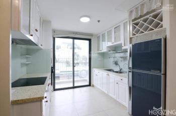 Bán căn hộ duplex masteri thảo điền - nội thất đẹp - giá rẻ nhất thị trường - lh : 0899397379