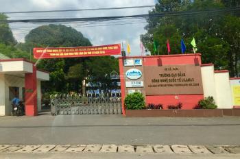 Chính chủ bán Đất Mặt tiền đường Tân Hiệp, Long Thành, Sân Bay Long Thành.