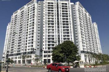 Độc quyền full quỹ 63 căn shophouse Hope Residences Phúc Đồng, DT 42 - 150m2, từ 3 tỷ/căn. 45tr/m2