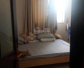 Cho thuê CHCC Bình Minh, 105m2, 3PN, 3WC, nội thất đầy đủ, giá 12 triệu/ tháng. LH: 0906 889 776