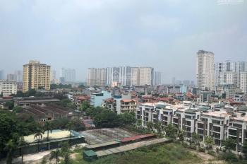 Bán gấp căn 3pn 124m giá 2.35 tỷ tại FLC Lê Đức Thọ, 0337928844