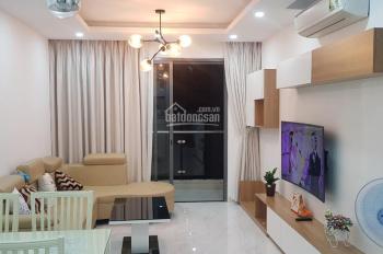 Cần bán gấp chung cư Phúc Thịnh, 341 Cao Đạt quận 5