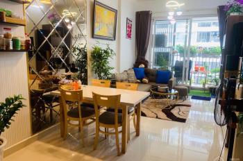 Bán gấp căn hộ Golden Mansion, 119 Phổ Quang, 69m2, 2PN, full NT, giá 3.8 tỷ, LH: 0934026214