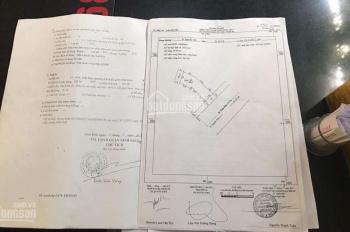 Nhà mặt tiền Trần Phú, Cái Khế- Ngang 7.9m- Đang cho thuê 30tr/ tháng- Giá 16.5 tỷ