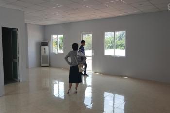 Cho thuê nhà mặt tiền đường Hoàng Văn Thụ, Phường 8, Quận Phú Nhuận