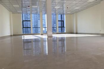 Văn phòng cho thuê Quận 7 - gần kề Phú Mỹ Hưng - 235.000đ/ 30m2 - 150m2 - Tặng 12 tháng phí QL
