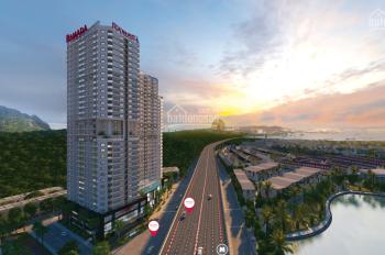 Ramada Hotel & Suites Ha Long Bay View, khách sạn 5* trong lòng kỳ quan Vịnh Hạ Long, 0931.772.393