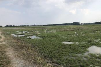 Bán gấp đất thổ cư Trung Lập Thượng-Củ Chi-LH 0936695249