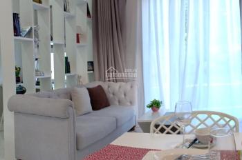 Bán căn hộ Conic Riverside, DT 66m2 2PN 2WC, giá 1.74 tỷ, bao thuế phí sang nhượng. Thanh toán 45%