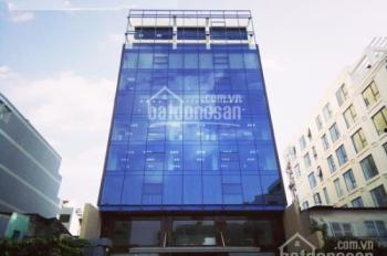 Cho thuê Văn phòng đường Bạch Đằng, Tân Bình, 130m2 tầng trệt giá 65tr/tháng, LH 0911.162.165
