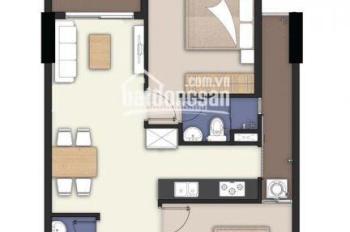Lavita Charm, giá tốt nhất căn 67m2, 2PN/2WC, giá 1,8 tỷ thanh toán 29%, góp 24 tháng, 0706679167