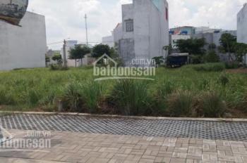 Gia đình chuyển về Bắc Ninh.Cần bán gấp đấtMT Lê Thị Trung-Thuận An-BD.giá1tỷ1/95m2.LH0934530971