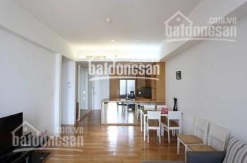 Chính chủ chuyển nhượng gấp căn hộ đối diện ĐH Quốc Gia Hà Nội, 93m2 full đồ. LH 0981792266