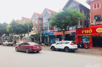 Bán nhà mặt phố Nguyễn Văn Lộc siêu đẹp, nhà 4 tầng kinh doanh đỉnh, đang cho thuê 40 triệu 1 tháng