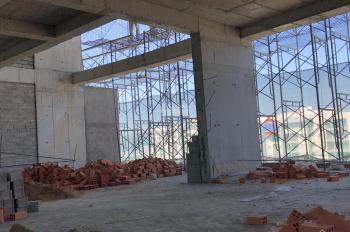 Căn hộ Penhouse dự án Gateway Vũng Tàu, giá gốc chủ đầu từ
